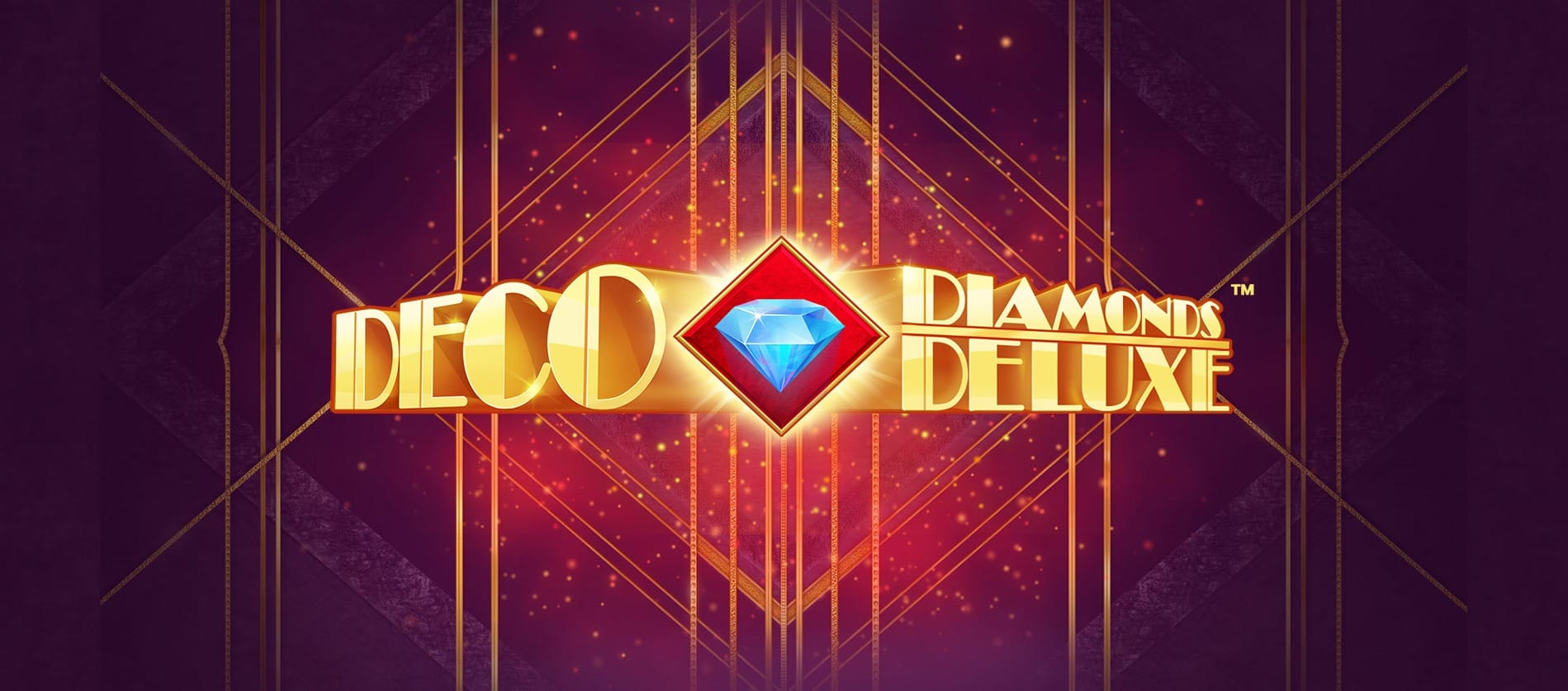 Deco Diamonds Deluxe Review