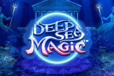 Deep Sea Magic Review