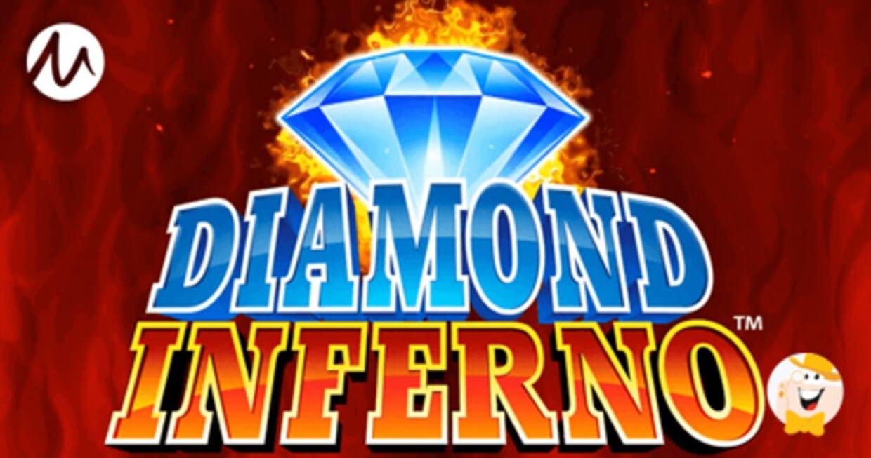 Diamond Inferno Review