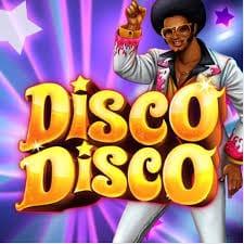 Disco Disco Slot Review
