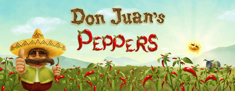 Don Juans Peppers Review