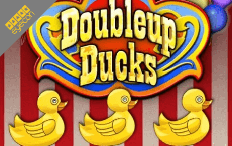 Doubleup Ducks Slot Review