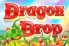 Dragon Drop Slot Review