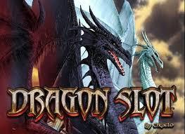 Dragon Review