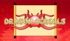Dragon Scrolls Slot Review