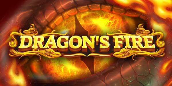 Dragon's Fire Review