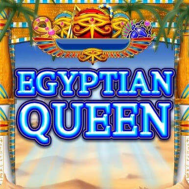Egyptian Queen Review