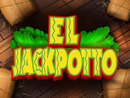 El Jackpotto Review