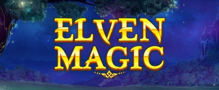 Elven Magic Review