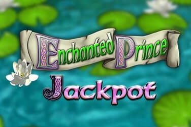 Enchanted Prince Jackpot Slot Review