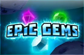 Epic Gems Slot Review