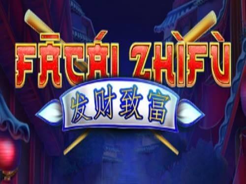 Facai Zhifu Review