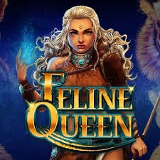 Feline Queen Slot Review