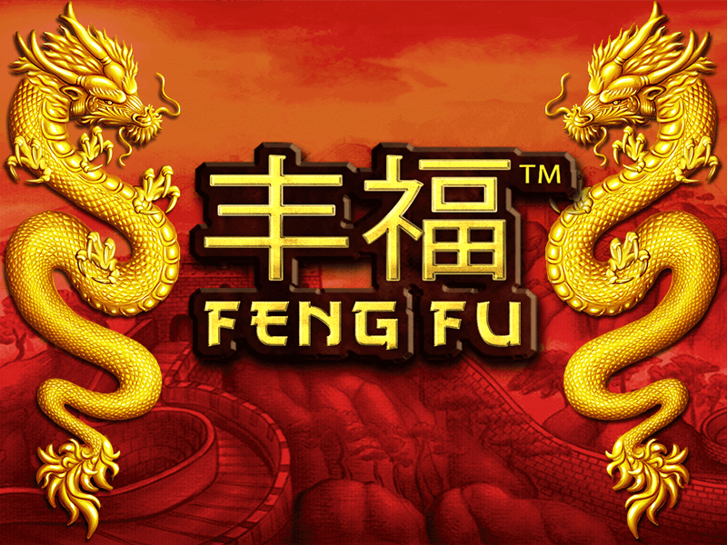 Feng Fu Review