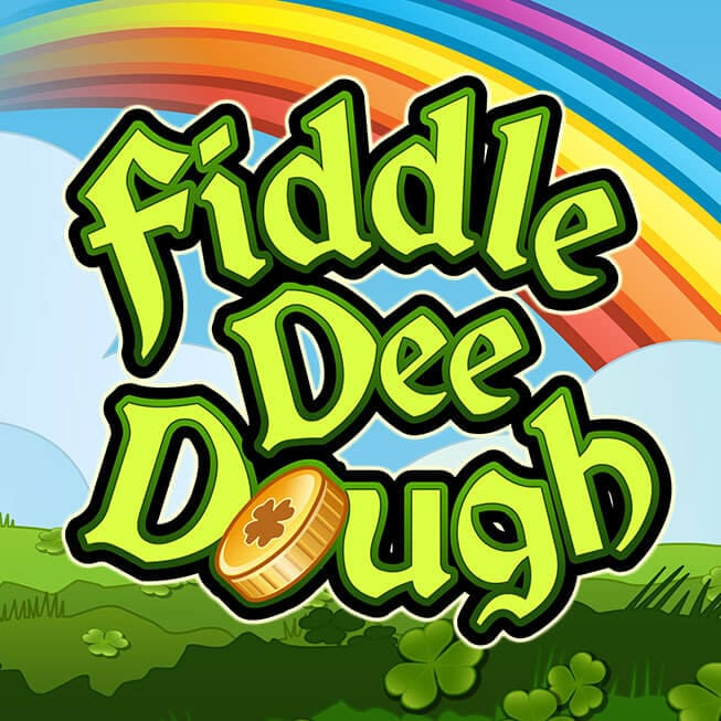 Fiddle Dee Dough Slot Review