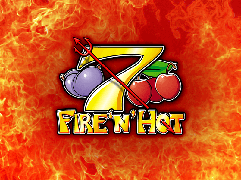 Fire N Hot Review
