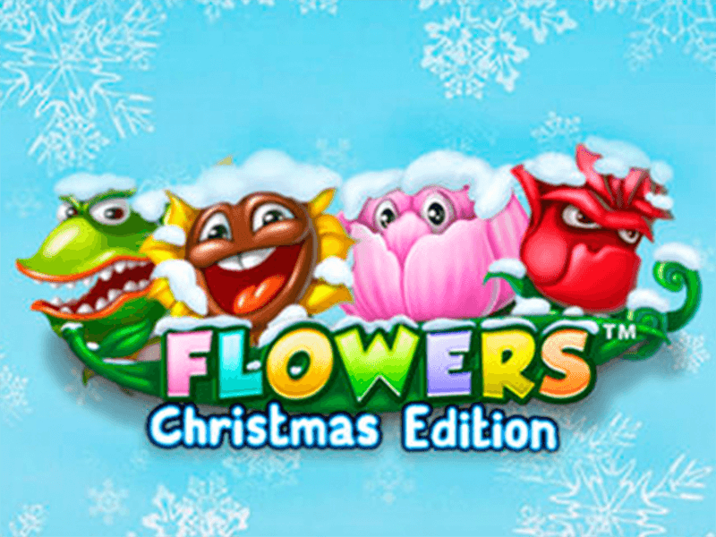 Flowers Christmas Edition Review