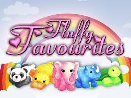 Fluffy Favourites Instant Slot Review
