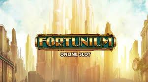 Fortunium Review