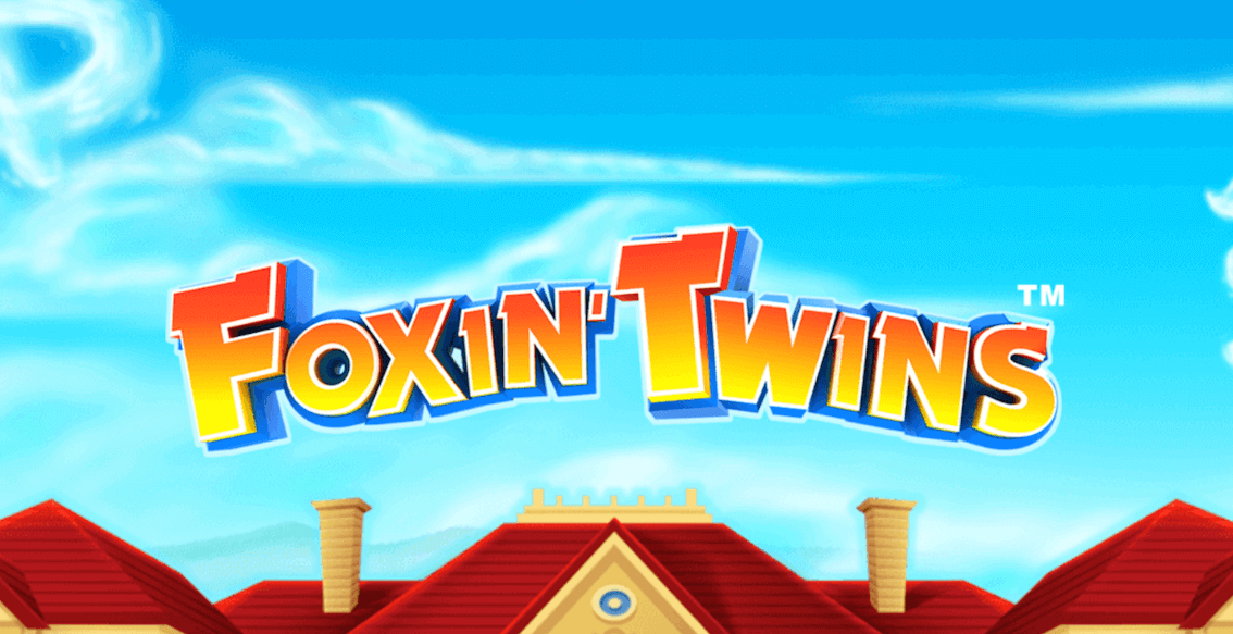 Foxin Twins Review