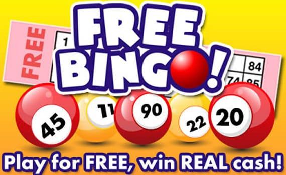 Bingo Jokes