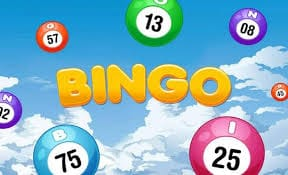 Friday Fun Bingo Review