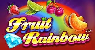 Fruit Rainbow Review