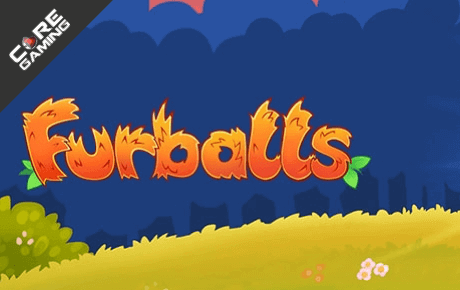 Furballs Slot Review