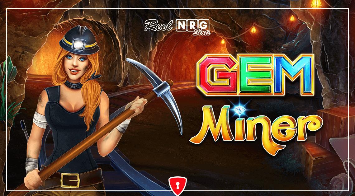 Gem Miner Review