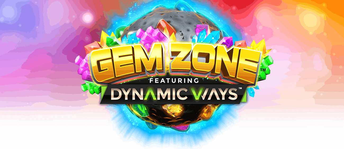 Gem Zone Review
