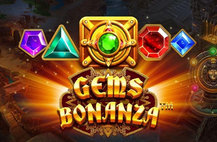 Gems Bonanza Review