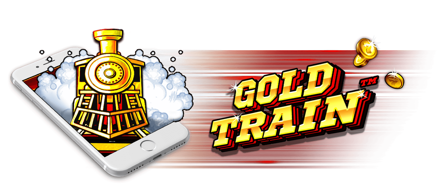 Gold Train Slot Review