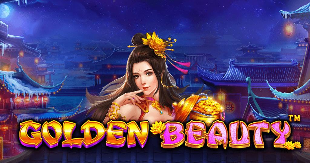 Golden Beauty Review