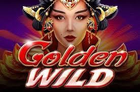 Golden Wild Review