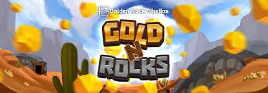Gold n Rocks Review