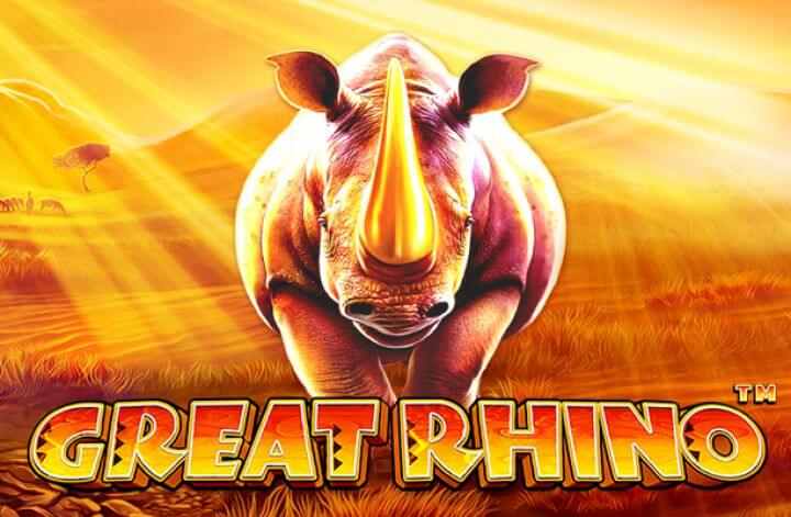 Great Rhino Review