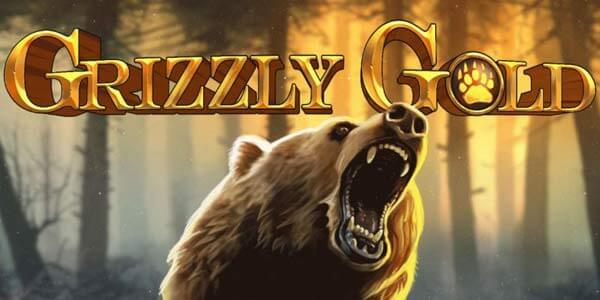 Grizzly Gold Review