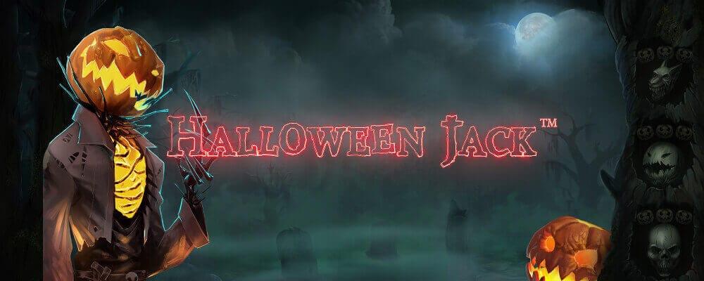 Halloween Jack Review