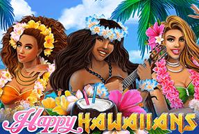 Happy Hawaiians Review