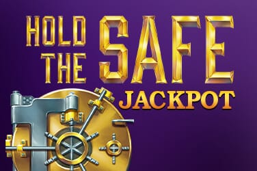 Hold the Safe Jackpot Review