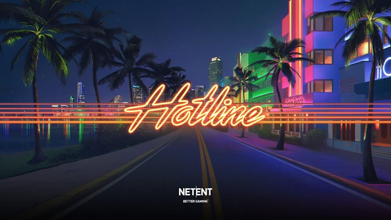Hotline Review