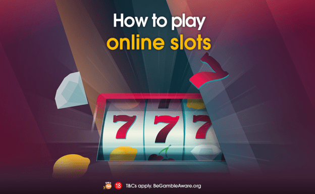 Slot & Bingo Games Image