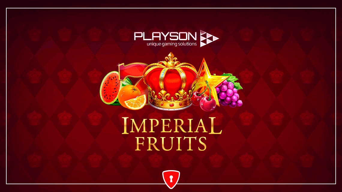 Imperial Fruits Review