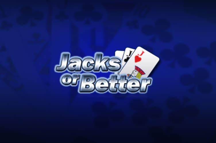 Jacks or Better Poker Review
