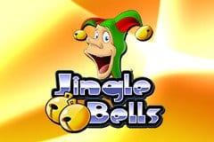 Jingle Bells Review