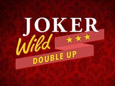 Joker Wild Review