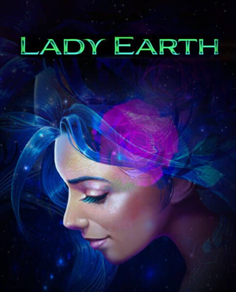 Lady Earth Slot Review