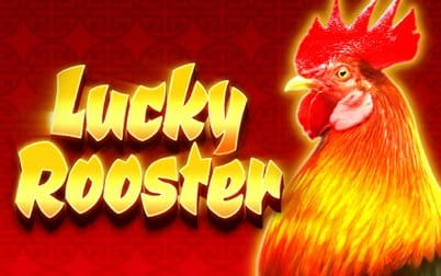 Lucky Rooster Review
