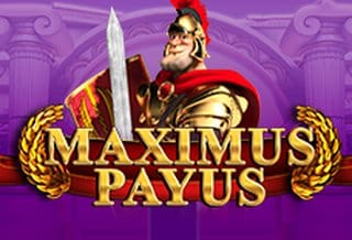 Maximus Payus Review