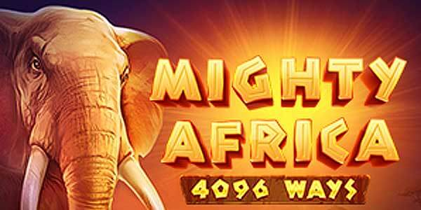 Mighty Africa Review